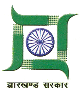 Jharkhand government logo1